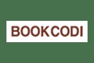 Bookcodi