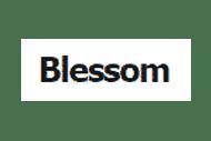 BLESSOM