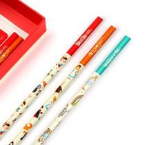 Fashion Pvc Laser Transparent Pencils Bags Cute Pencils Case Durable Large  Capacity School Supplies Stationery Pen Box Gold Pencil Case Magnetic Pencil  Case ...