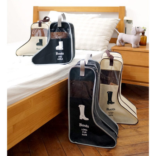 Uit Boots Storage Bag Dust Proof Cover Fallindesign Com