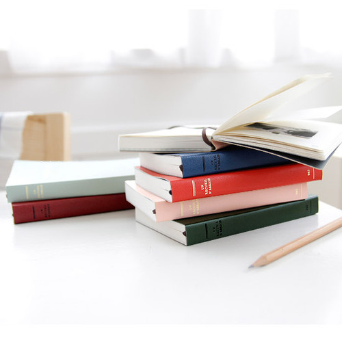 the notebook 2 essay The notebook essays: over 180,000 the notebook essays, the notebook term papers, the notebook research paper, book reports 184 990 essays, term and research papers available for unlimited access.