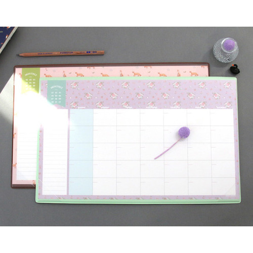 barn products kids parsons mat c pottery desk