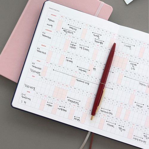 simple planner muco tadkanews co