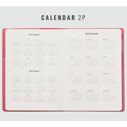 basic calendar 2018 vatoz atozdevelopment co