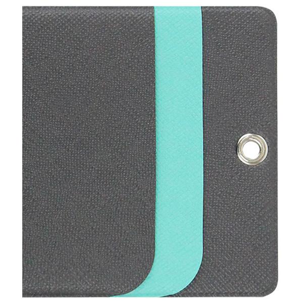 Fenice premium business flat card holder case fallindesign premium business flat card holder case colourmoves