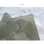 Wales - Pattern heimish cotton handkerchief hankie
