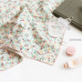Lovesome - Comely pattern cotton handkerchief hankie