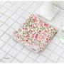 Blossom - Pattern daily soft handkerchief hankie