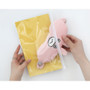 Package for Brunch brother eye sleeping mask