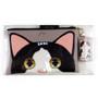 Package for Choo Choo cat petit small shoulder bag
