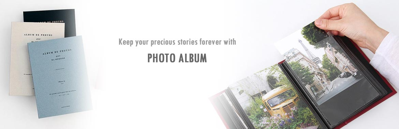 fallindesign photo albums