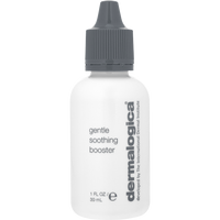 Dermalogica Gentle Soothing Booster