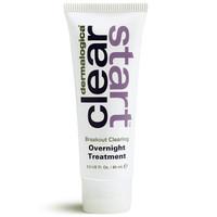 Dermalogica Clear Start - Overnight Treatment 60ml