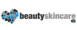 Dermalogica | Beauty Skincare