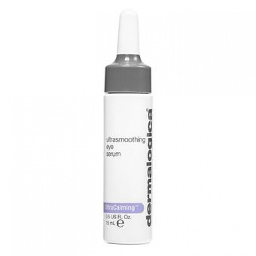 Dermalogica Dermalogica Ultra Smoothing Eye Serum