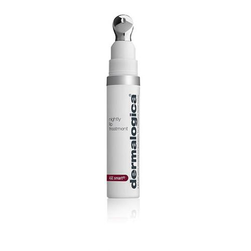 Dermalogica Nightly Lip Treatment 10ml