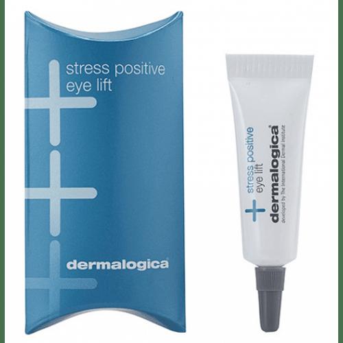 Dermalogica Stress Positive Eye Lift 6ml