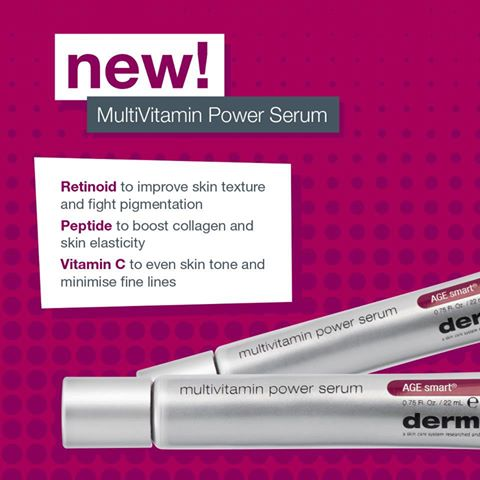 dermalogica-multivitamin-power-serum-banner.jpg