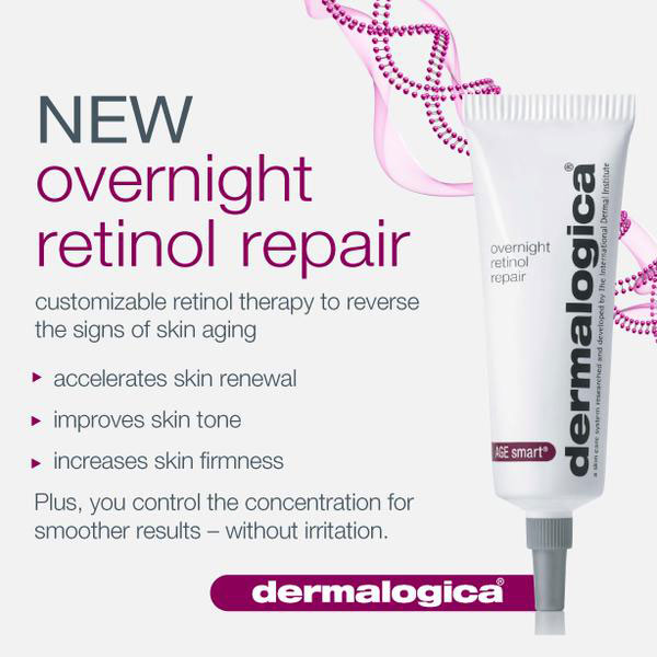 dermalogica-overnight-retinol-repair-details.jpg