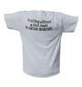 Fish Hawk T Shirt