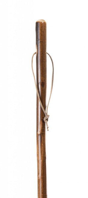 Free Form Sycamore Walking Stick