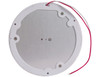 5625337 --- Interior Dome Light 12V with Switch