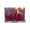 540 --- Trailer Light Kit