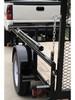 5201000 --- EZ Gate Trailer Tailgate Assist
