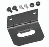 118144BULK --- Mounting Bracket for 4-Prong Flat Connectors