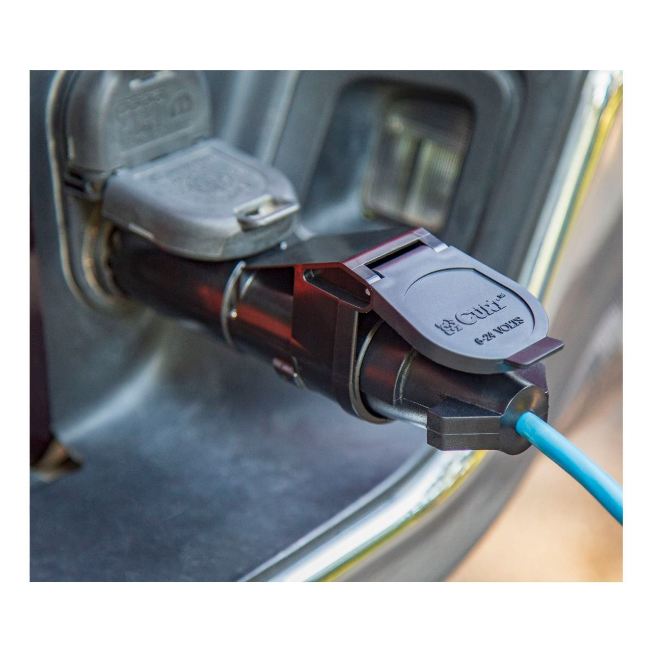 51180 --- Echo Wireless Brake Control