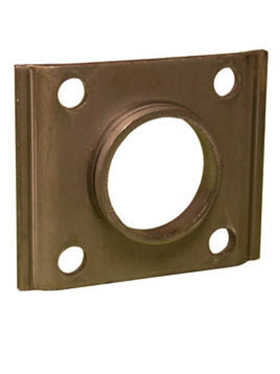 15909 --- Replacement Mounting Bracket and Snap Ring