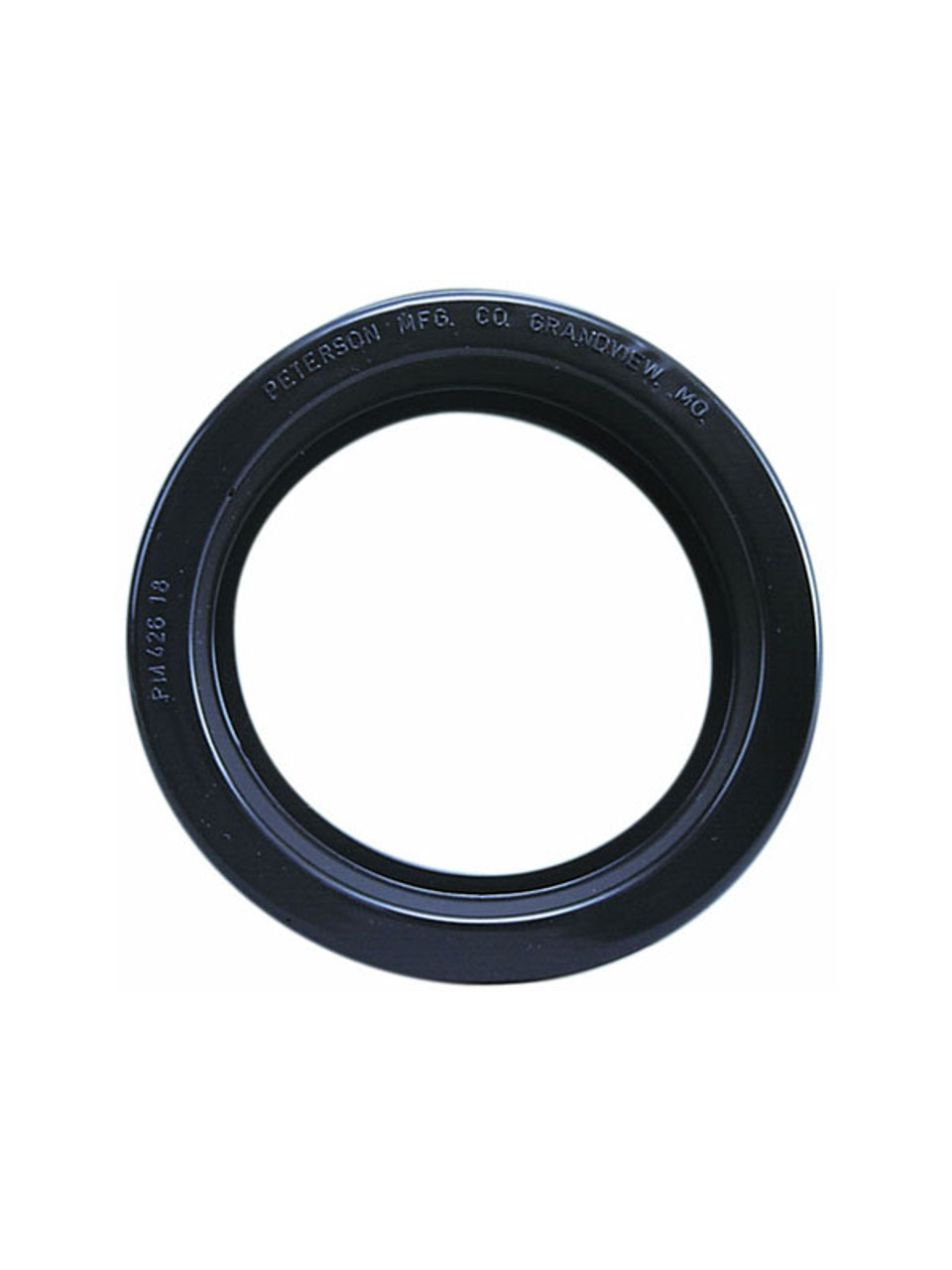 """426-18 --- Peterson 4"""" Round Replacement Grommet"""