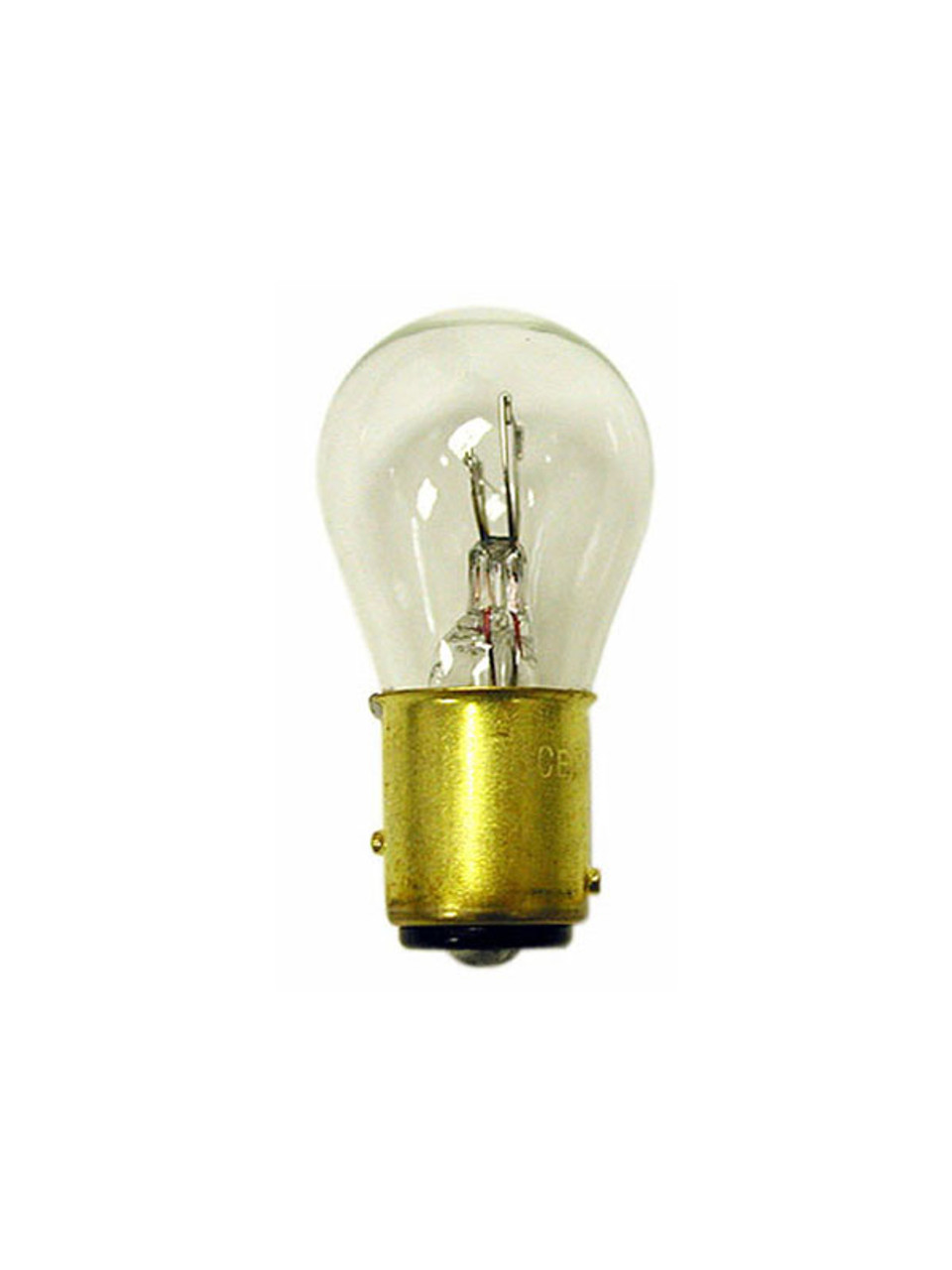 1156 --- Replacement Bulb