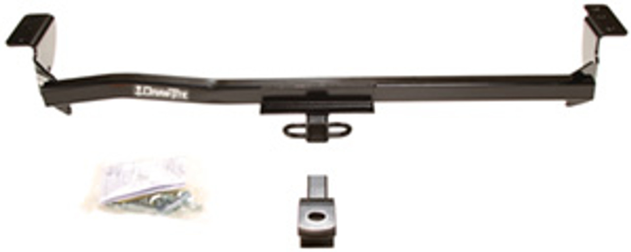 24710 --- Draw-Tite® Hitch