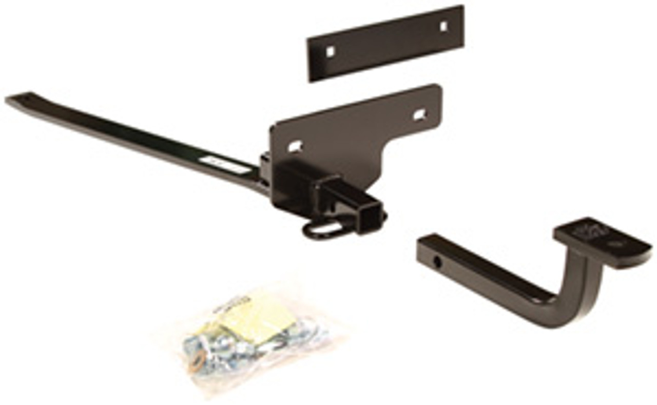 24794 --- Draw-Tite® Hitch