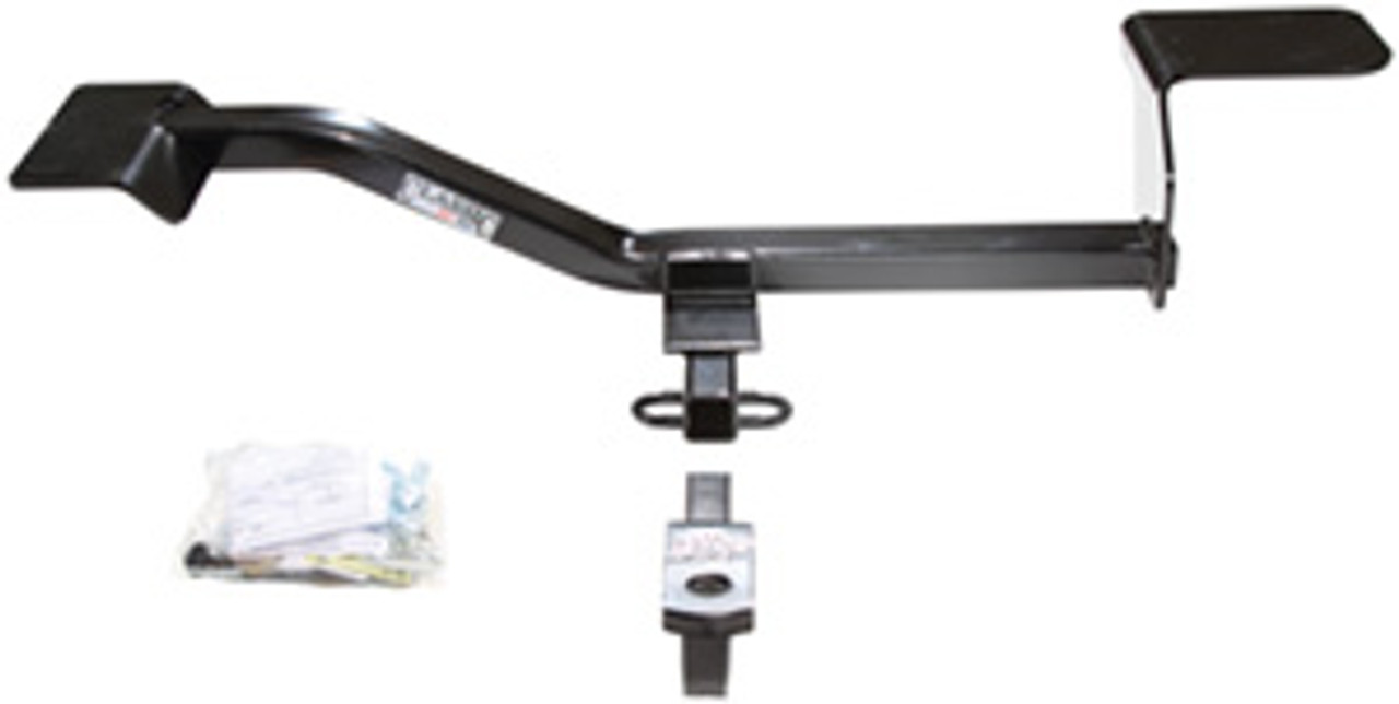 24824 --- Draw-Tite® Hitch
