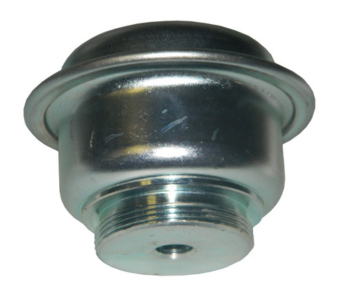 850279 --- Hydro-Act Actuator Metal Vented Filler Cap