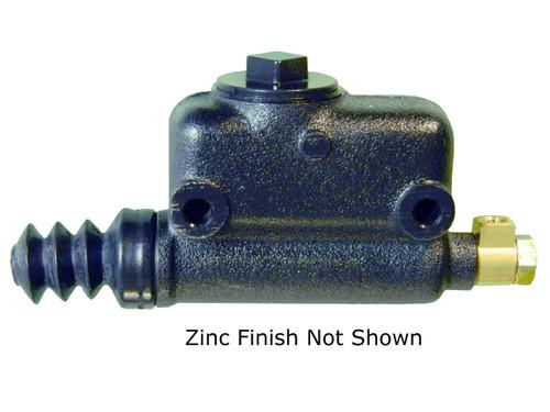 10614-M --- Hydro-Act Actuator Master Cylinder  - Marine Finish