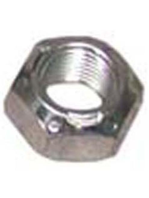 07176X --- Lock Nut