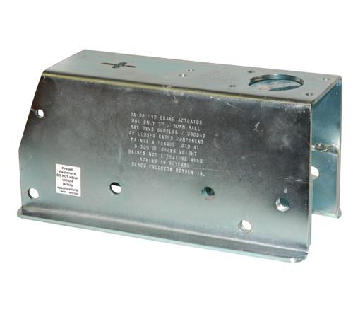 12547-95 --- Demco DA86 Outer Case - Plated