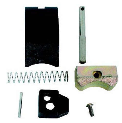 """6008D --- Demco eZ Latch Coupler Repair Kit - Fits 2-5/16"""" Ball - Composite"""