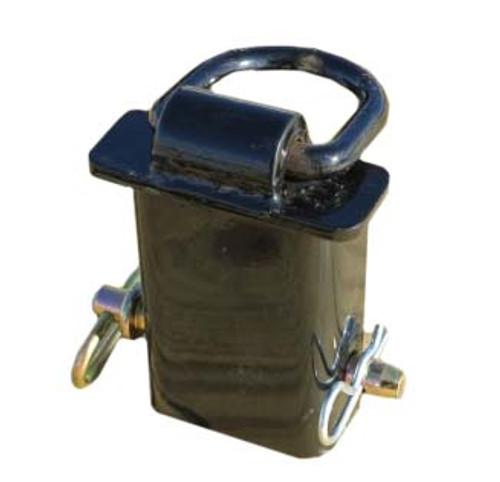 DRING-SP --- Stake Pocket D-Ring