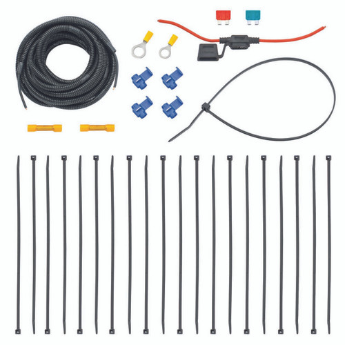 118150 --- Upgraded ModuLite Wiring Kit