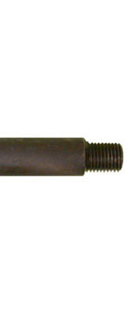 007-187-00 --- Grease Shackle & Equalizer Center Bolt