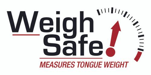 """WS2B --- Weigh Safe 2"""" Ball"""