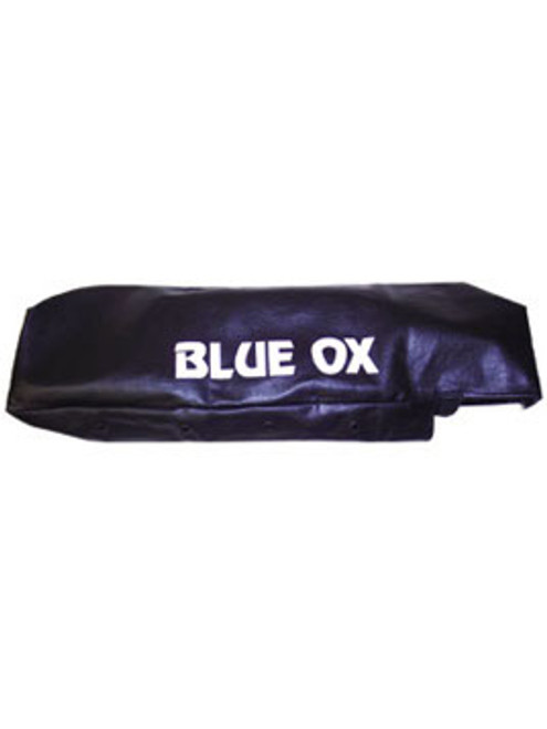 BX88309 --- Blue Ox Tow Bar Cover for the Avail