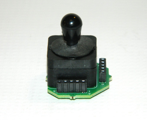 HN36014019 --- Hiniker Replacement Switch Assembly