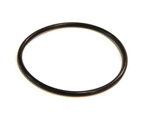 HN25010236 --- Hiniker O-Ring for Hydraulic Fluid Tank