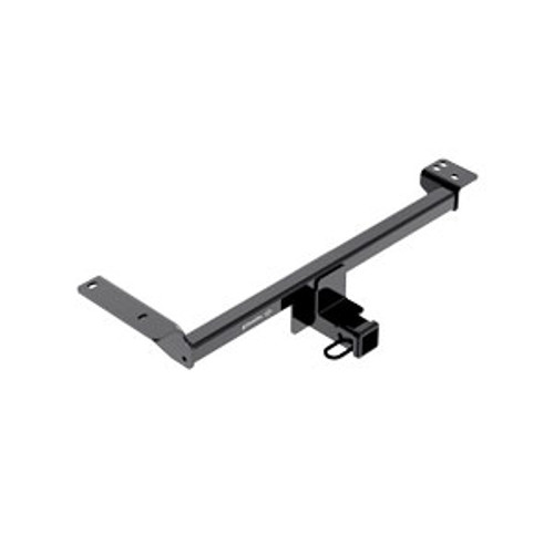 75227 --- Draw-Tite® Hitch