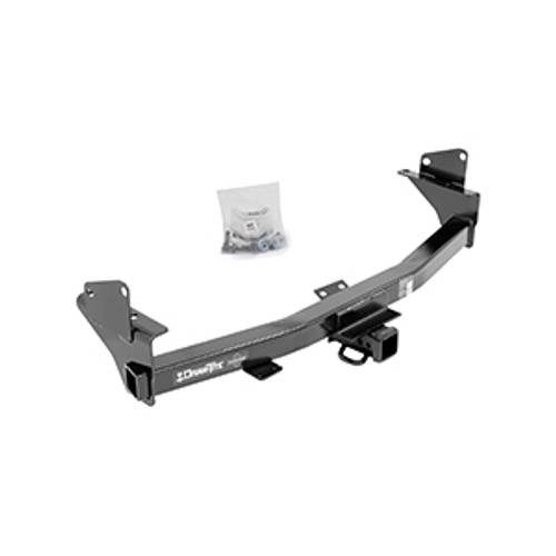 76004 --- Draw-Tite® Hitch